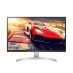 LG ELECTRONI 27UL500-W.AEU 27 LED IPS HDR 16 9 3840X2160 HMDI/DP