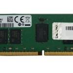 LENOVO 4ZC7A08708 THINKSYSTEM 16GB TRUDDR4 2933MHZ (2RX8 1.2V) RDIMM