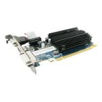 SAPPHIRE 11190-02-20G HD6450 1G DDR3 PCI-E HDMI DVI-D
