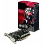 SAPPHIRE 1216-31-20G R7 240 2G DDR3