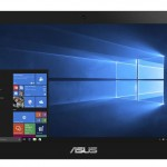 ASUS A41GAT-BD039R EEETOP N4000 4GB 256SSD 15.6 SHARED WIN10PRO