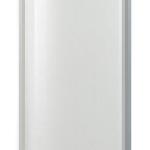 MSI PRESTIGE P100 9SF-018 PRESTIGE P100 I9-9900K 64G 4TB+1TBSSD RTX2080 WINP