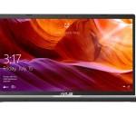 ASUS X509FA-BR201R I5-8265U/8GB/1TB/HDGRAPH/15.6HD/WIN10PR
