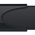 NVIDIA BY PN FD16GATT431KK-EF 16GB PNY ATTACHE 4 USB 3.1