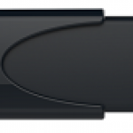 NVIDIA BY PN FD256ATT431KK-EF 256GB PNY ATTACHE 4 USB 3.1