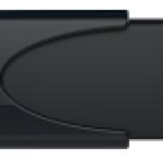 NVIDIA BY PN FD32GATT431KK-EF 32GB PNY ATTACHE 4 USB 3.1