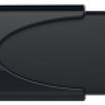 NVIDIA BY PN FD64GATT431KK-EF 64GB PNY ATTACHE 4 USB 3.1