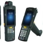 ZEBRA MC330M-GI4HA2RW MC:WLAN,BT,GUN,2D,47KY,2X,ADR,2/16GB, ROW