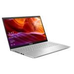ASUS X509FL-EJ144T I5-8265U/8GB/512SSD/MX250-2GB/15.6FHD/WIN10H