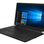 TOSHIBA PS591E-0QG015IT SATELLITE PRO R50-E-1C5 I5-8250U/8G/1T/15HD/W10PRO