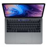 APPLE MV9A2T/A MACBOOK PRO 13  - 512GB TB I5 2.4GHZ - ARGENTO