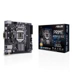 ASUS 90MB1090-M0EAYC ASUS MB PRIME H310I-PLUS R2.0