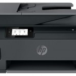 HP INC. Y0F74A#BHC HP SMART TANK PLUS 655
