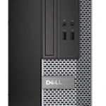 DELL REFURBI 1028130920103 DELL REFURBISHED 3020 G3220 4GB 500HDD W10P