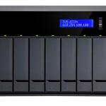 QNAP TVS-872N-I3-8G QNAP 8 BAIE INTEL I3-8100T 4-CORE 3.1 GHZ 8GB