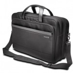 KENSINGTON K60387EU BRIEFCASE CONTOUR 2.0 17  PROLAPTOP