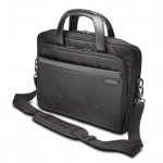 KENSINGTON K60388EU BORSA CONTOUR 2.0 14  EXECUTIVE