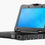 DELL REFURBI 001140PCR-EU DELL REFURBISHED RUGGED I5-4300 8GB 240SSD 14 W10P