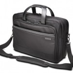 KENSINGTON K60386EU BORSA CONTOUR 2.0 15.6  BUSINESS