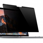 KENSINGTON K64491WW FILTRO PRIVACY MAGNETICO MACBOOK PRO 15