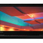 LENOVO 20Q500E1IX TS L490 I5-8265U 8GB 512GB SSD 14.0FHD WIN10PRO
