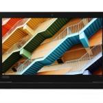 LENOVO 20Q70017IX TS L590 I5-8265U 8GB 512GB SSD 15.6FHD WIN 10 PRO