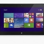 DELL REFURBI 001116PCR-EU DELL VENUE REFURBISHED 10,8 4GB 128SSD WIN10PRO UP