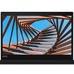 LENOVO 20Q0000PIX TS X390 I5-8265U 8GB 512GB SSD 13.3 FHD WIN10PRO