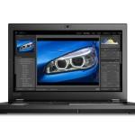 LENOVO 20M9002QIX TS P52 I9-8950HK 16GB 1TBSSD 15.6 FHD P3200 W10PRO