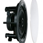 HIFIGHT FL501 DIFFUSORI AUDIO INWALL ULTRASOTTILI