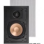 HIFIGHT HPRE650BT DIFFUSORE AUDIO INWALL TOP