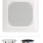 HIFIGHT DC84 DIFFUSORI AUDIO INWALL WATERPROOF