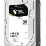 SEAGATE ST8000NM000A 8TB EXOS 7E8 ENTERPRISE SEAGATE SATA 3.5 512E