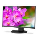 NEC 60004786 MULTISYNC EA241F BLACK DP HDMI DVI VGA