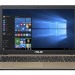ASUS X540MA-GQ791 N4000/4GB/256SSD/HDGRAPH/15.6/ENDLESS