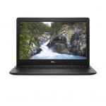 DELL 2MX3C VOSTRO 3590/I5/8GB/1TB/15.6/UHD/W10HOME/1Y CAR