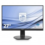 PHILIPS 272B7QUPBEB/00 27 LED IPS 2560X1440 16 9 350CD/M2 HDMI/DP 5MS