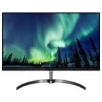 PHILIPS 276E8VJSB/00 27  LED IPS 4K, 3840*2160, 16 9 2X HDMI DP