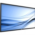 PHILIPS 65BDL3052T/00 MULTITOUCH 65 DISPLAY ANDROID INTEGRATO FHD
