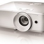 OPTOMA EH412 FULL HD 4500AL FULL 3D FULLHD 1.12-1.47 1 22.000 1