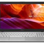 ASUS X543UA-GQ2694 I3-7020U/4GB/256SSD/HDGRAPH/15.6/ENDLESS