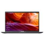 ASUS X509FA-BR447T I5-8265U/4GB/256SSD/HDGRAPH/15.6HD/WIN10