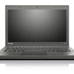 LENOVO REFUR 311356575 LENOVO REFURB T440 I5-4300U 8GB 180SSD 14.1 WIN10P