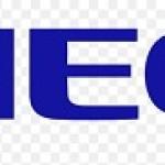 NEC 100015162 OPS-KBL-I5V-D8/128/NO OS/W/TPM B NO SO