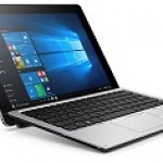 HP REFURBISH 001141PCR-EU HP REFURBISHED X2 M5-6Y54 8GB 120SSD 12 WIN10PRO