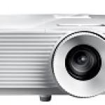 OPTOMA HD29H DLP FULL HD HDR 3400L 1.48-1.62 1 10W