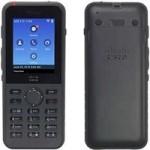 CISCO CP-8821-K9= CISCO UNIFIED WIRELESS IP PHONE 8821 WORLD MODE