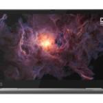 LENOVO 20QF00AWIX TS X1 YOGA I5-8265U 16GB 512GBSSD 14 TOUCH W10P 3Y
