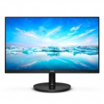 PHILIPS 221V8A/00 21,5  VA LED 75HZ 1920*1080, 16:9, 200 CD/M²