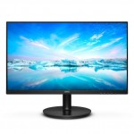PHILIPS 221V8/00 21,5  VA LED 75 HZ 1920*1080 HDMI VGA 16:9,200CDM2